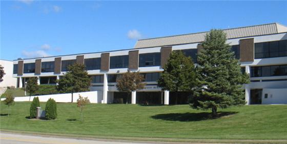 Hempstead High School Remodel