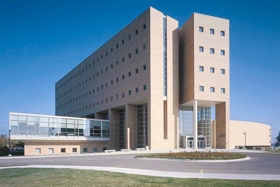 UW Rennebohm School of Pharmacy