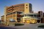 UW American Family Children's Hospital Vertical Expansion, NICU-PICU, Diagnostic Pavilion