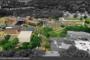 Assisi Village AL-MC Expansion
