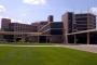 Beloit Memorial Hospital Cardiology Center