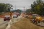 WIDOT County Highway M Reconstruction