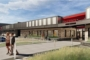 Edgerton High School Addition and Remodel