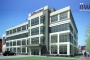 Flexsteel Corporate Headquarters
