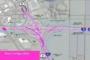 WIDOT Rock County IH 90/39 and IH 43 Interchange Reconfiguration