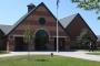 Waunakee Prairie Elementary School Addition