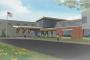 Williams Bay Elementary School