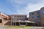 Finley Hospital