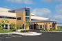 Southwest Health Center