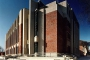 UW-Madison Biochemistry Building